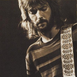 Old Love by Eric Clapton | Setlisting