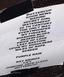 Setlist photo from Brad - O2 Academy Islington, London, United Kingdom - 10. Feb 2013